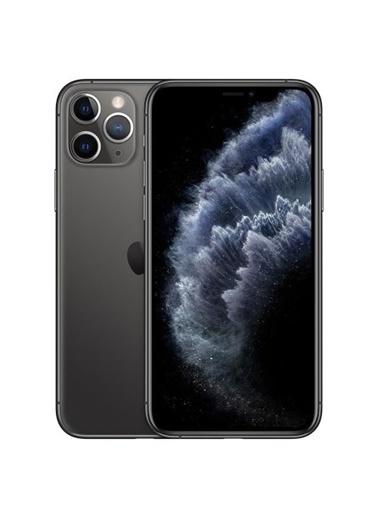 Apple Iphone 11 Pro Sg 512Gb-Tur Mwcd2Tu/A Renkli